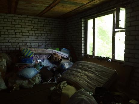 Часть дома, Немышля - Image27