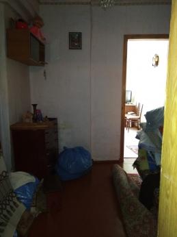 Часть дома, Немышля - Image28