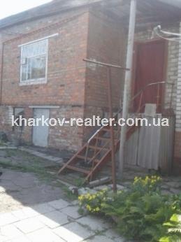 Часть дома, Немышля - Image5