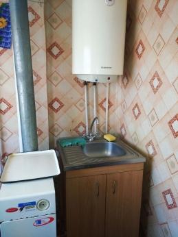 Часть дома, Немышля - Image9