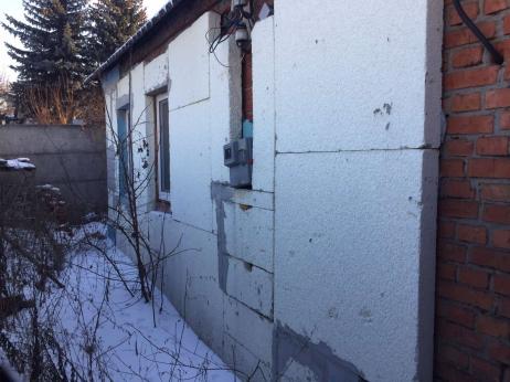 Часть дома, Шишковка - Image3