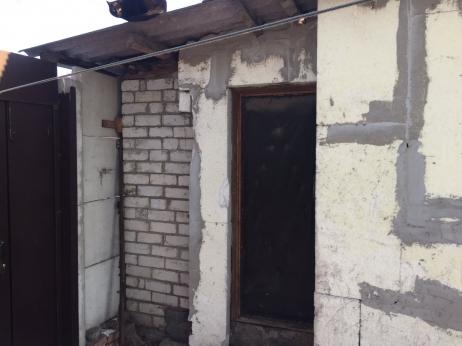 Часть дома, Шишковка - Image6