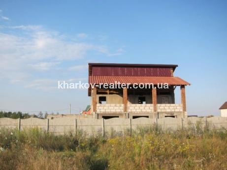 Дом, Гагарина (нач.) - Image2