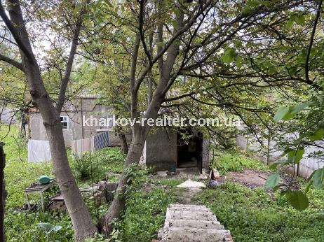 Часть дома, Хол.Гора - Image12