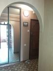1-комнатная квартира, Одесская - фото 1