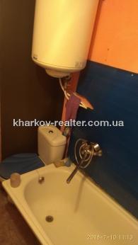1-комнатная квартира, Гагарина (нач.) - Image10