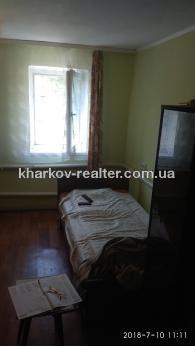 1-комнатная квартира, Гагарина (нач.) - Image4