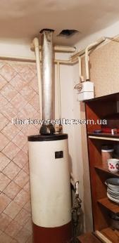 Часть дома, Салтовка - Image10