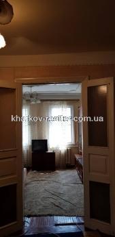 Часть дома, Салтовка - Image9