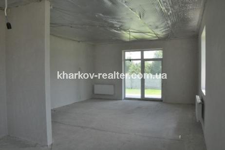 Дом, Одесская - фото 11