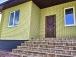 Дом, Одесская - фото 2