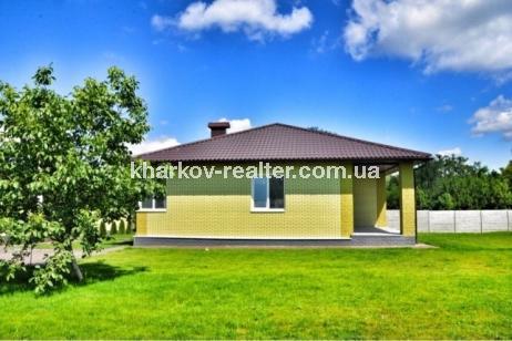 Дом, Одесская - фото 3