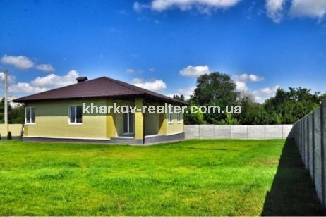 Дом, Одесская - фото 5