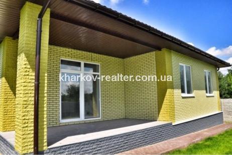 Дом, Одесская - фото 8