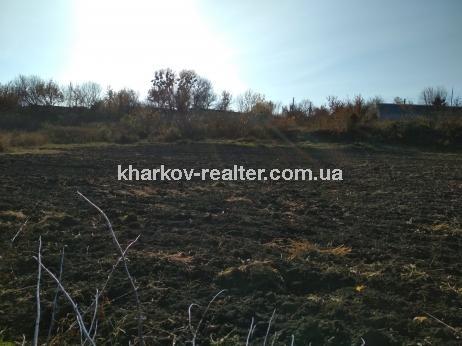 участок, Харьковский - Image11