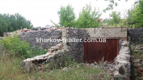 участок, Харьковский - Image7