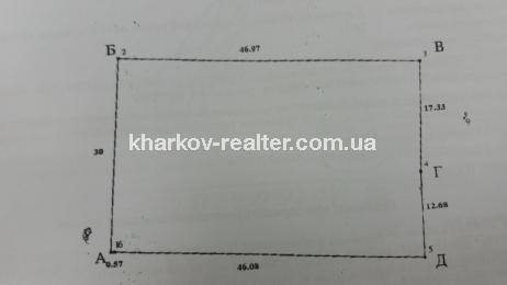участок, Харьковский - Image9