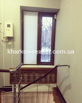 офис, Конный рынок - фото 2