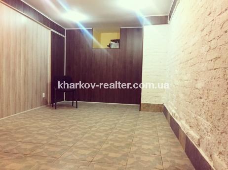офис, Конный рынок - фото 4