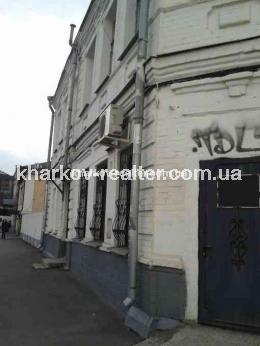 офис, Конный рынок - фото 8
