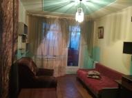 4-комнатная квартира, Салтовка - фото 8