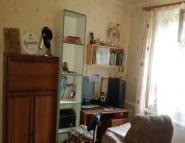 Часть дома, Немышля - фото 13