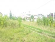 участок, Дергачевский - фото 9
