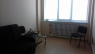 офис, Одесская - фото 2