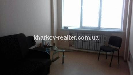 офис, Одесская - Image2