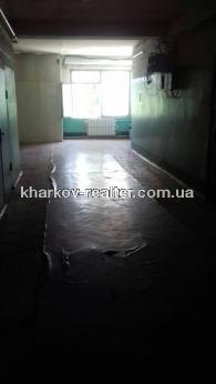 офис, Одесская - фото 8