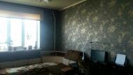 2-комнатная квартира, Роганский - фото 3