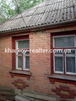 Дом, Харьковский - Image1