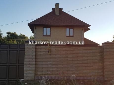 Дом, Салтовка - Image4