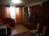 3-комнатная квартира, Центр - фото 1