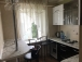 1-комнатная квартира, Одесская - фото 6