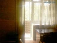 1-комнатная гостинка, Центр - Image1