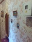 2-комнатная квартира, Салтовка - фото 1