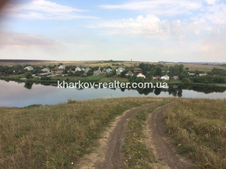 участок, Дергачевский - Image3