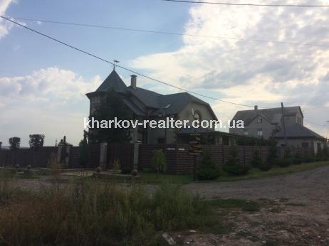 участок, Дергачевский - Image5