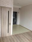 1-комнатная квартира, Лысая Гора - фото 6