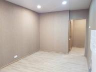 1-комнатная квартира, Салтовка - фото 22