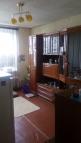 1-комнатная квартира, подселение, Нов.Дома - Image1