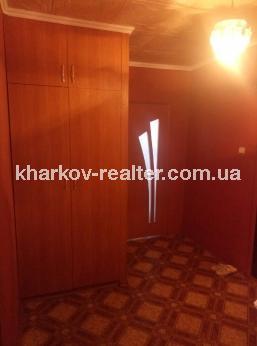 2-комнатная квартира, Чугуевский - фото 7