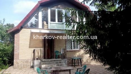 Дом, Змиевской - Image1