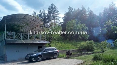 Дом, Змиевской - Image2