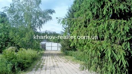 Дом, Змиевской - Image3