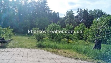 Дом, Змиевской - Image4