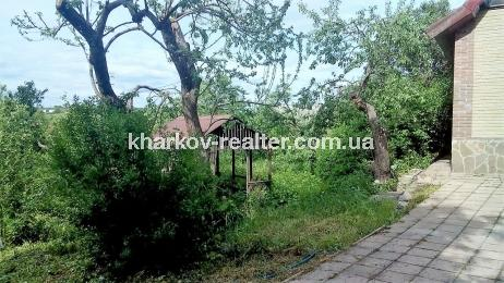 Дом, Змиевской - Image5