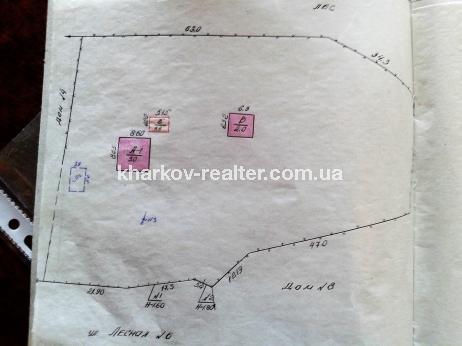 Дом, Змиевской - Image8