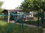 дача, Волчанский - фото 1